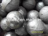 Высокий шарик чугуна крома (dia90mm)