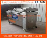 Máquina de empacotamento do vácuo para a carne, processamento aquático dos produtos