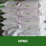 Химикат HPMC эфира целлюлозы ранга конструкции Mhpc