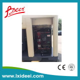 Inversor de frequência MD310 OEM Customized Best Price AC Drive, VFD chinês