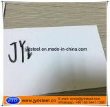 PPGI Prepainted стальная катушка для пишет доску
