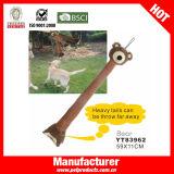 Оптовая продажа собаки секса игрушки веревочки животная (YT83950)