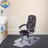 [92إكس122كم] يستعصي أرضيّة كرسي تثبيت حصيرة
