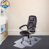 92X122cm 단단한 지면 의자 매트