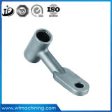 延性があるOEM/Customか自動エンジンのための灰色または鋳鉄の乾燥した砂型で作る部品