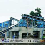 BerufsSupplier von Crushing Production Line
