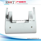 Home Use Switch Plastic Parts