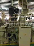 カム取除くことの販売のためのスラトのウォータージェットの織機