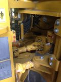 XCMG Wheel Loder 3 Ton Loader da vendere