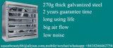 Ventilatore di scarico pesante del martello per la serra/Poultryhouse/Camera di maiale/stalla