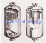 細い直径のウェッジワイヤーScreen/Ss井戸のこし器