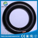 Radiale Binnenband voor Radiaalband P225/50r16