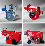 China Supplier Diesel Burner in Boiler oder in Other Stoves