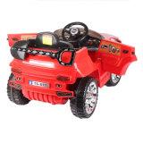 Automobile del bambino di buona qualità mini con la funzione di RC da vendere