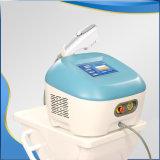 Hifu 휴대용 노화 방지 Ultratherapy 장비