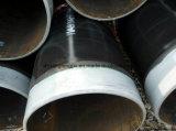 Сталь сплава Tube/P11 никеля, пробка сплава P22