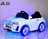Kinder BMW-elektrische Spielzeug-Fahrt auf Autos 968
