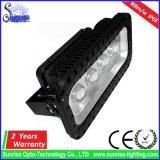 Flutlicht der hohe Leistung PFEILER Lampen-200W LED mit Objektiv