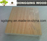 멜라민 Chipboard 10mm /Laminated Chipboard Price