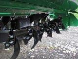 Sierpe rotatoria de la serie ligera del Tl (mecanismo impulsor de cadena lateral) (TL-95)