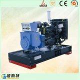 Fabricación de generación diesel de la energía eléctrica de Weichai Duetz 30kw
