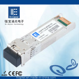 3.10G SFP+ Optical Transceiver Module 중국 Factory Manufacturer