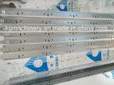 Автоматическое машинное оборудование решетки потолка t большинств профессионал в Китае