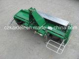 Rotavator, 3 puntos de enganche Tractor montado de luz Rotary Tiller