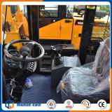 Mini caricatore Zl20 della rotella della nuova strumentazione agricola per l'azienda agricola