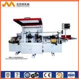 Bandas de borde del CNC hechas a máquina en China