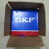 SKF 7003AC hybrides keramisches eckiges Kontakt-Kugellager (7004AC 7005AC 7006AC 7007AC 7008)