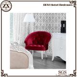 Beste Preis-Möbel der Hand des Hotel-zweite