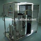 Mzh-P 순수한 물 향수 순환 기계