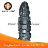 Band 110/9019, 100/9019 van de Motorfiets van de Prijs van de Levering van de Fabriek van Qingdao direct Goedkopere