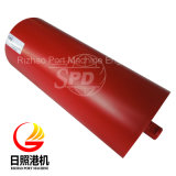Ролик высокого качества SPD стальной для ленточного транспортера