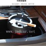 Heißes Verkaufs-Auto-Aschen-Tellersegment (JSD-P0121)
