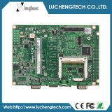 "Het Atoom N455/D525 3.5 "" van Intel pCM-9389d-S8a1e Advantech Computer Sbc"