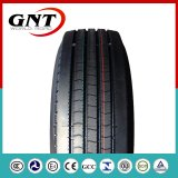 315/80r22.5, TBR Tyre, Truck Radial Tyre