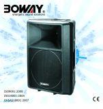 Lautsprecher (BW-S300)