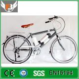 """24 """" цены зеленых сбывания велосипеда длинних ряда города электрических дешевых"""