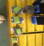 Het voor Stootkussen van de Rem van de Schijf voor Hyundai 58101-2SA00