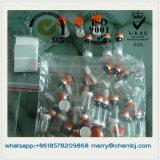 펩티드 호르몬 분말 Tb500는 를 위한 분실한다 지방질 (2mg/vial)를