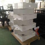 Personalizado peças de chapa metálica, Sheet Metal Component Parts Fabrication