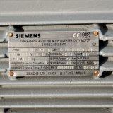 Ventilateur d'extraction avec le système centrifuge d'obturateur pour Poultryhouse (RS--1380/1000)