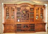 N-2 шкафа 2015 вин