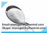 주입 근육 건물을%s 완성되는 스테로이드 기름 100mg/Ml Trenbolone Enanthate