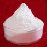 熱い販売の28% 30%のリトポンB301の白の粉