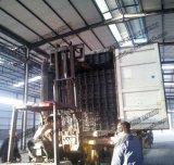 Concrete Building Reinforcing Meshのための鋼鉄Mesh