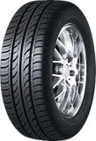 China PCR Tyre, Highquality PCR Tire mit Label 155/80r13