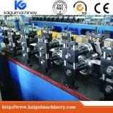 Rolo automático da barra do teto T da manufatura de China que dá forma à máquina